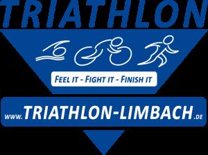 Triathlon Limbach